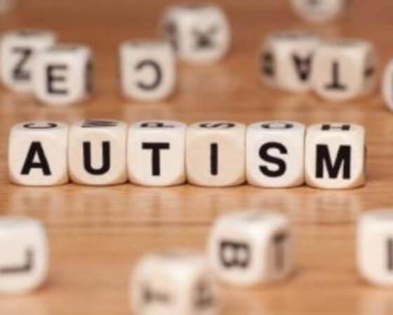 Εκπαιδευτικό υλικό για παιδιά με Αυτισμό