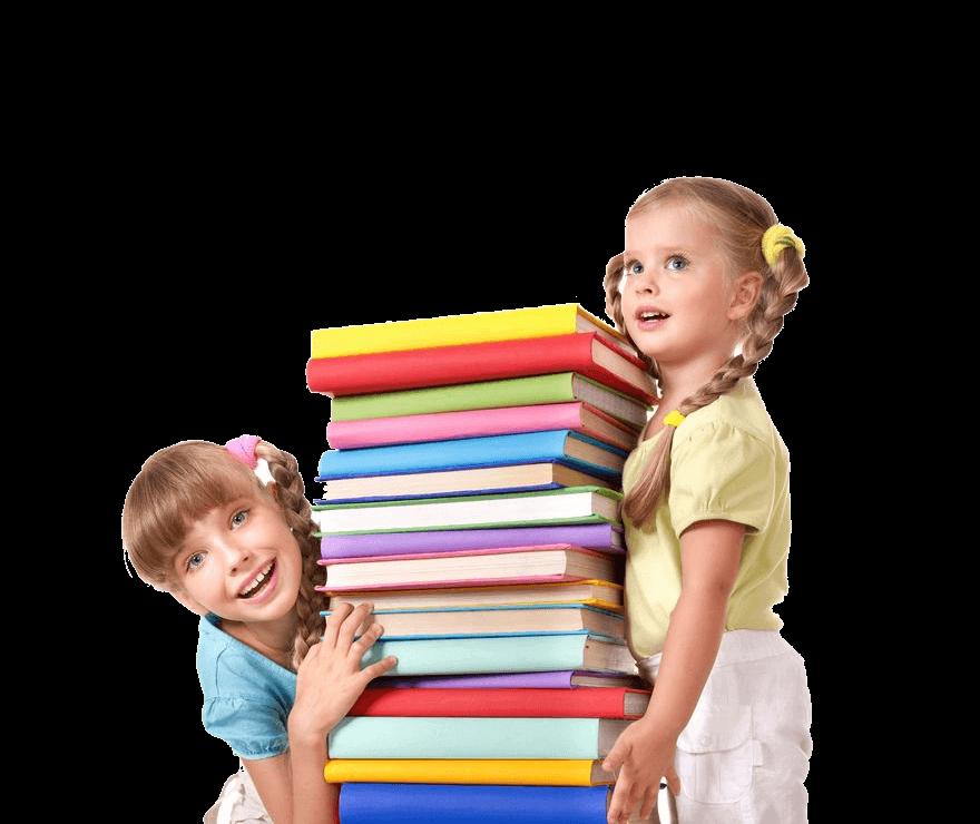 Υποστηρίζοντας αποτελεσματικά παιδιά με μαθησιακές δυσκολίες